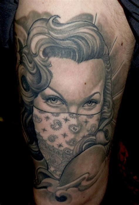 tattoo lettering master 17 best images about ink master on pinterest lettering