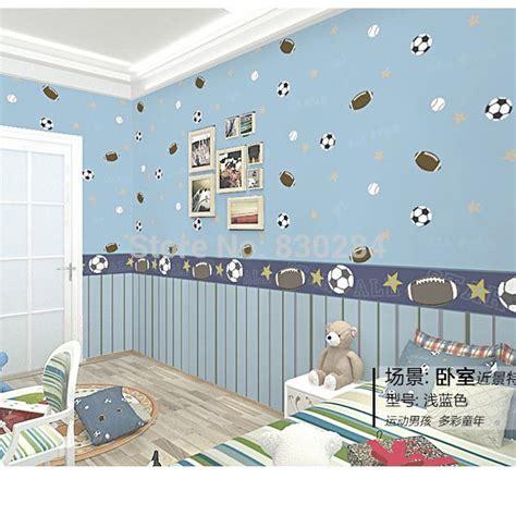 decoracion cuarto infantil varon decoracion cuartos bebe varon 2015 buscar con google