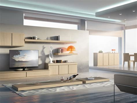 mensole per soggiorno mensole soggiorno legno idee per il design della casa