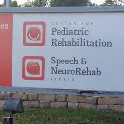 Senter Push On Fl 1108 center for pediatric rehabilitation occupational therapy 1108 airport blvd pensacola fl