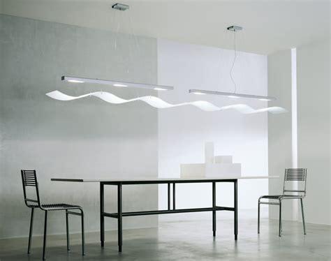 interior design courses in india interior designing modern vs contemporary hamstech blog