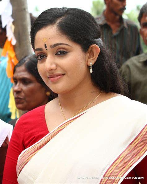 malayalam gossip sites malayalam actress beautiful kavya madhavan hot photos