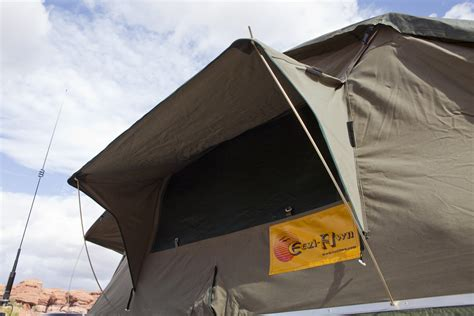 eezi awn tents eezi awn series 3 family roof top tent