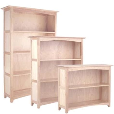 Rubberwood Bookcase shelby rubberwood bookcase 2 shelf book review compare prices buy