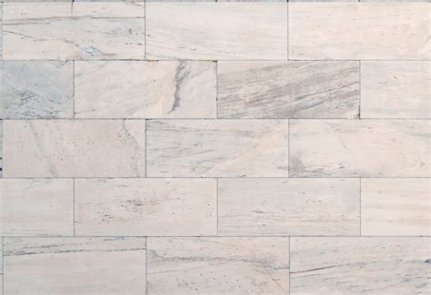 marble tile floor texture best decorating 75092 decorating