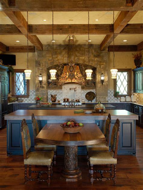 beautiful kitchens houzz