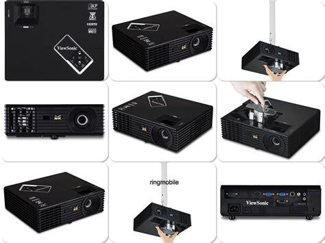 Proyektor Viewsonic Pjd5134 viewsonic pjd5134 dlp projector end 3 8 2016 2 18 pm