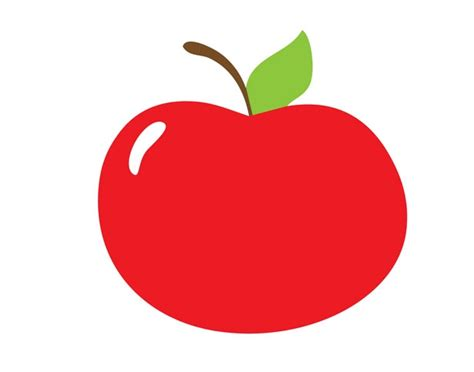 apple drawing clipart clipartxtras red apple clipart no background clipartxtras