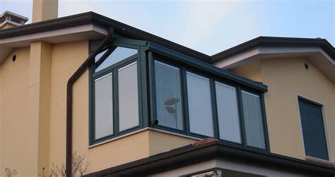 verande bologna verande bologna sol system