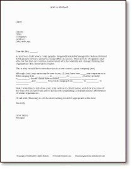 Yamaha Offer Letter 1000 Images About Appointment Letters On Letter I For And An Eye