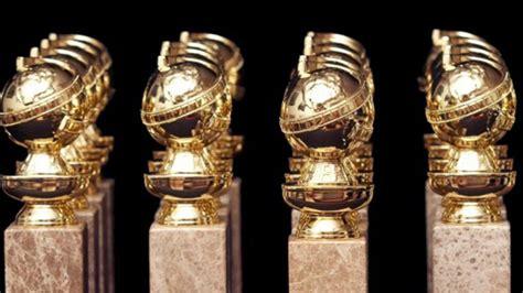 globos de oro 2015 la lista completa de ganadores tele 13