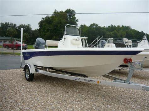 nautic star bay boats for sale nautic star 1810 bay boats for sale boats