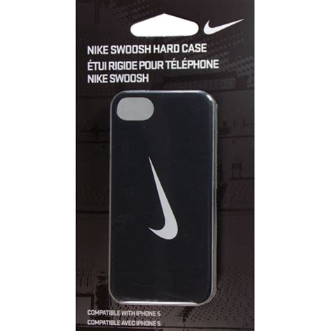 Prev Next Luxo Iphone 5 5s Hardcase Back Motif Batik Anim nike swoosh iphone 5 wegotsoccer