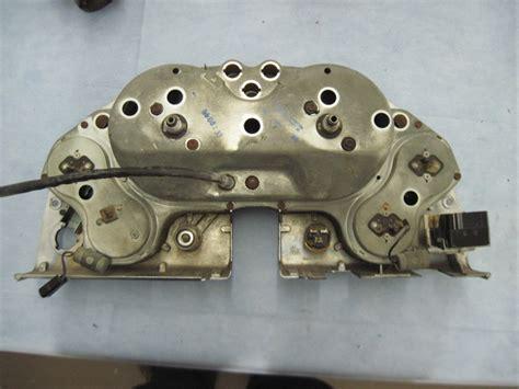 best car repair manuals 2012 volvo c30 instrument cluster service manual 2012 volvo c30 clutch pedal replacement free repair manual service manual