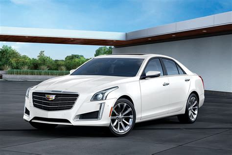 cadillac jeep 2017 white 2017 cadillac cts reviews and rating motor trend