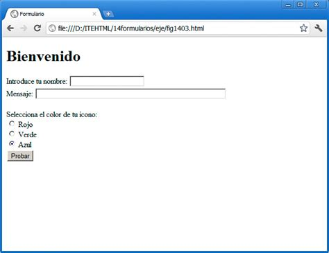 imagenes formularios html javascript checkbox value phpsourcecode net