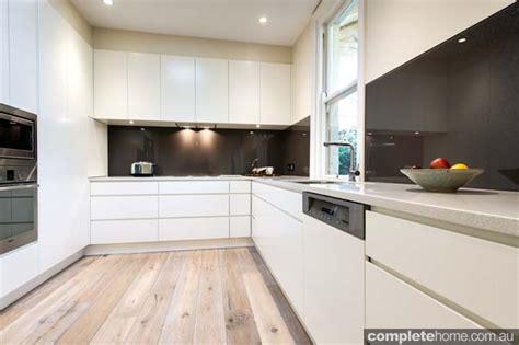 sa kitchen designs a minimalist kitchen design from brillaint sa complete home