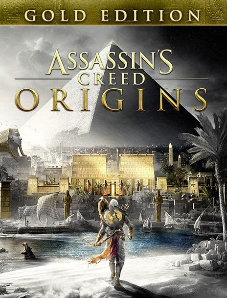 leer ahora assassins creed origins collectors edition en linea pdf assassin s creed origins dawn of the creed legendary collector s edition