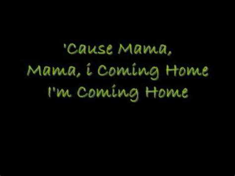 im coming home lyrics www pixshark images