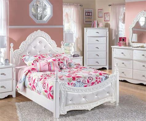 camere da letto con letto rotondo da letto ragazza moderna beautiful da letto