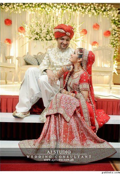 Indian Wedding Poses   Shaadi in 2019