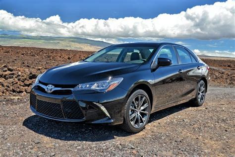 2015 camry colors 2015 toyota camry blue colors toyota camry 2015 2015