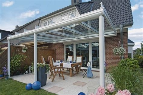 veranda terrazza terrazza glass verandas from samson awnings and terrace