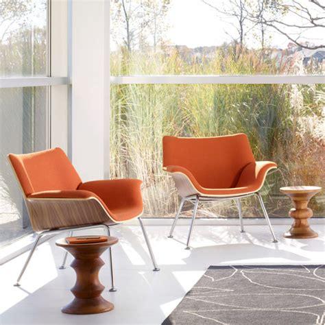 Miller Lounge Chair Design Ideas Design Studio