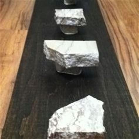scrap granite cutting boards country store