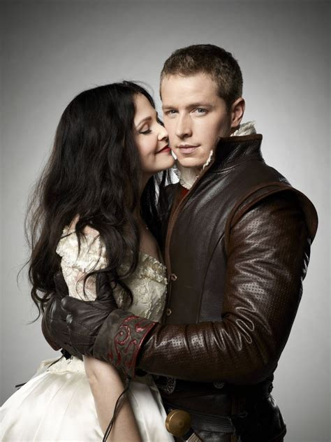 best 25 snow and charming ideas on once upon