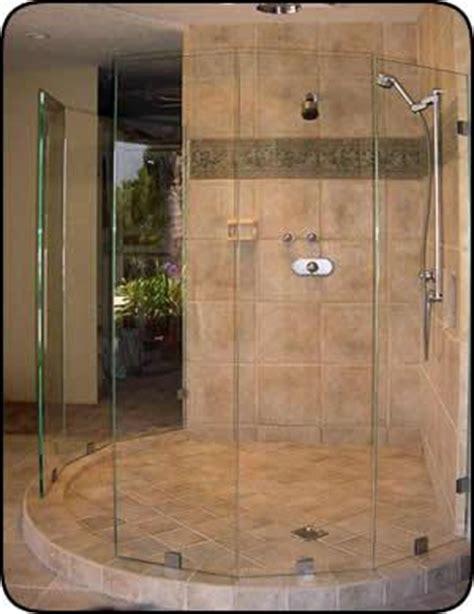 Glass Shower Doors Nashville Nashville Tennessee Residential Glass Shower Doors Mirrors
