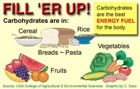 carbohydrates gif phil cutrara holistics
