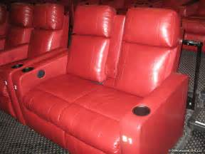 tropical upholstery broome movie theater with loveseats 28 images build a movie
