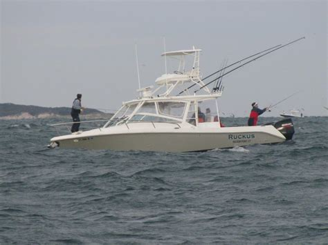most expensive fishing boat worlds most expensive fly fishing boat the hull truth