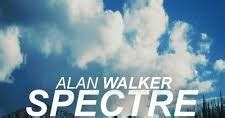 alan walker spectre song mp3 download free download the spectre alan walker mp3 song free