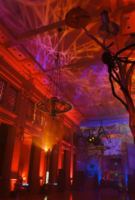 wedding lighting san francisco bently reserve san francisco wedding lighting design by