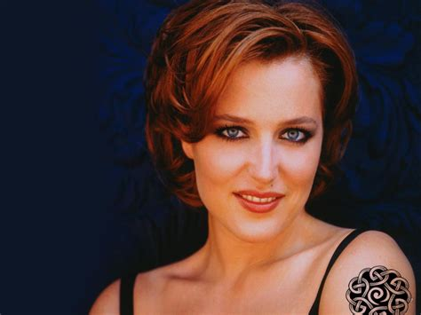 gillian anderson tattoo and so the was surfed a bloody ancient post