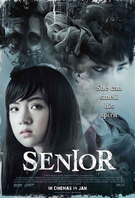 film thailand at senior thai horror movie gsc movies