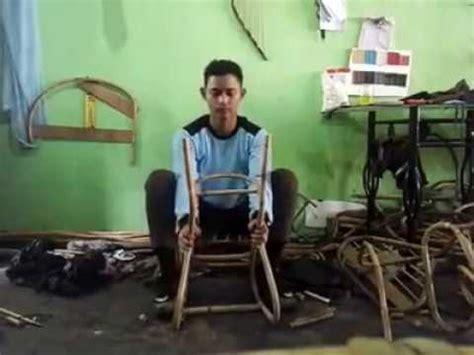 membuat boncengan anak cara membuat kursi boncengan anak pada motor mio dan bead