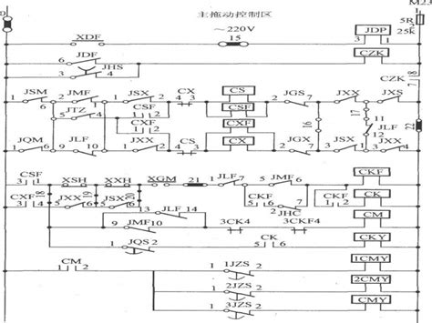 yale glp060 wiring diagram wiring diagram with description