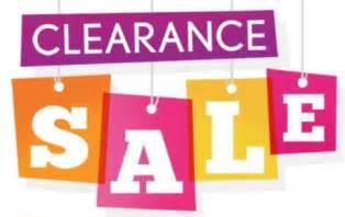 sale girliestuffs