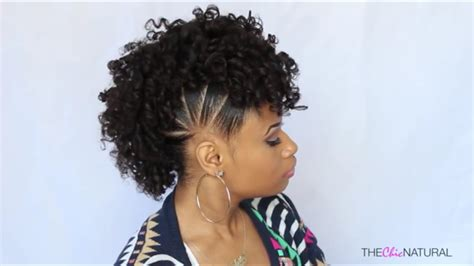 Cornrow Hairstyles For Hair Tutorial by Trending Elastic Cornrow Styles For Hair 4
