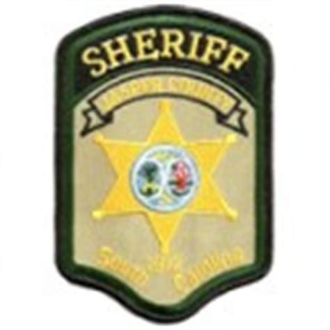 Jasper County Sheriff Office by Sheriff Clarence Wilson Floyd Jasper County Sheriff S