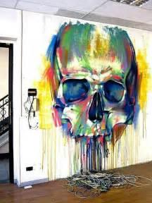 Cool Wall Mural Ideas 16 Cool Graffiti Wall Mural Ideas Critical Cactus