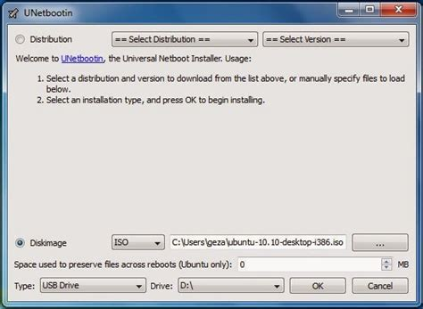 install linux iso usb windows 7 how to burn iso to usb drive easy cloud solutions