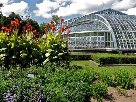 Kyoto Botanical Garden Templed Out In Kyoto Alternative Attractions