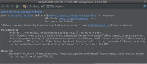 glsurfaceview layout xml 40歳から始めるブログ googleサンプルでandroidアプリを学ぶ mediaeffects