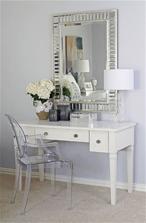 Dining Room Furniture Dallas by Vanity In Master Bedroom Bedroom Dallas By Emily