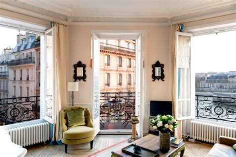 appartments for rent paris 579 apartments for rent in paris in private homes