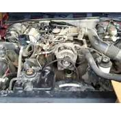 Replacing The Water Pump In A Grand Marquis  YouTube